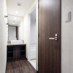 Отель MYSTAYS PREMIER Akasaka Япония, Токио - отзывы, цены и фото номеров - забронировать отель MYSTAYS PREMIER Akasaka онлайн бассейн фото 2