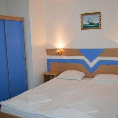 Отель Saint George Nessebar комната для гостей фото 7