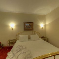 The Business Class Hotel Турция, Диярбакыр - отзывы, цены и фото номеров - забронировать отель The Business Class Hotel онлайн сейф в номере
