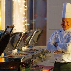 Гостиница Имеретинский в Сочи - забронировать гостиницу Имеретинский, цены и фото номеров развлечения