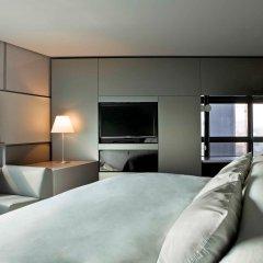 Отель SO VIENNA (ex. Sofitel Stephansdom) Вена удобства в номере фото 2
