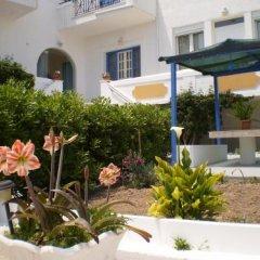 Отель Barbara II фото 6