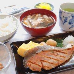 Отель Tokyo Buc фото 4