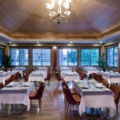 Mirada Del Mar Hotel Турция, Кемер - 1 отзыв об отеле, цены и фото номеров - забронировать отель Mirada Del Mar Hotel - All Inclusive онлайн питание