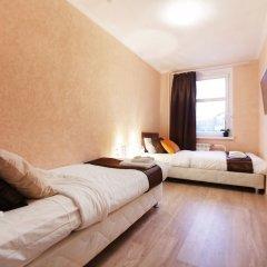 Гостиница Major в Химках отзывы, цены и фото номеров - забронировать гостиницу Major онлайн Химки комната для гостей фото 3