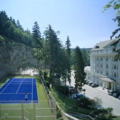 Отель Esplanade Spa and Golf Resort фото 13
