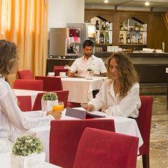 Отель Pasarela Испания, Севилья - 2 отзыва об отеле, цены и фото номеров - забронировать отель Pasarela онлайн гостиничный бар