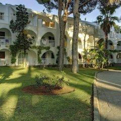 Отель TUI MAGIC LIFE Cala Pada - All-Inclusive фото 5