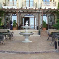 Отель Royal Bay Свети Влас фото 9