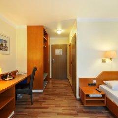 Bellevue Hotel Дюссельдорф комната для гостей фото 3