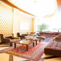 Отель Sapphire Отель Азербайджан, Баку - 2 отзыва об отеле, цены и фото номеров - забронировать отель Sapphire Отель онлайн питание