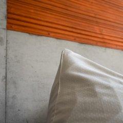 Отель Ochsen Швейцария, Давос - отзывы, цены и фото номеров - забронировать отель Ochsen онлайн ванная фото 2