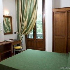 Отель Golf Италия, Флоренция - отзывы, цены и фото номеров - забронировать отель Golf онлайн удобства в номере фото 2
