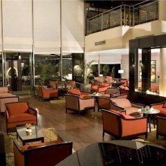 Отель Kempinski Hotel Amman Jordan Иордания, Амман - отзывы, цены и фото номеров - забронировать отель Kempinski Hotel Amman Jordan онлайн питание фото 3
