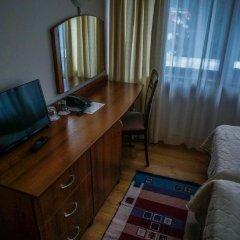Отель Moura Болгария, Боровец - 1 отзыв об отеле, цены и фото номеров - забронировать отель Moura онлайн удобства в номере