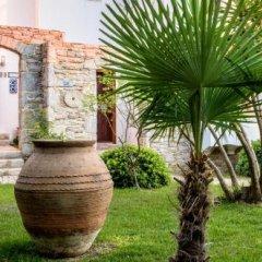 Marphe Hotel Suite & Villas Турция, Датча - отзывы, цены и фото номеров - забронировать отель Marphe Hotel Suite & Villas онлайн фото 13