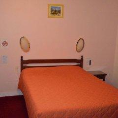 Отель Aer Франция, Озвиль-Толозан - отзывы, цены и фото номеров - забронировать отель Aer онлайн комната для гостей фото 4