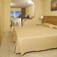 Отель HOVIMA Santa María комната для гостей фото 3