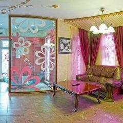 Гостиница Ливерпуль Украина, Донецк - 2 отзыва об отеле, цены и фото номеров - забронировать гостиницу Ливерпуль онлайн интерьер отеля фото 2