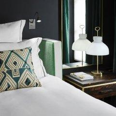 Le Roch Hotel & Spa комната для гостей фото 5
