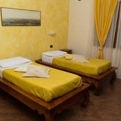 Отель B&b Lunajanka Пальми комната для гостей фото 3