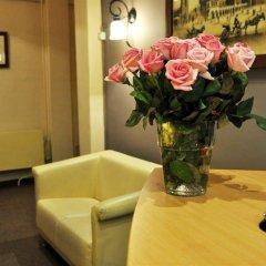Отель Maly Aparthotel Краков удобства в номере фото 2