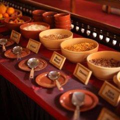 Отель Kantipur Temple House Непал, Катманду - 1 отзыв об отеле, цены и фото номеров - забронировать отель Kantipur Temple House онлайн питание