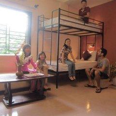 Отель Tigon Premium Hotel Вьетнам, Хюэ - отзывы, цены и фото номеров - забронировать отель Tigon Premium Hotel онлайн фото 9