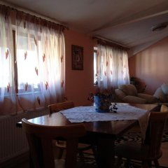 Отель Family Hotel Santo Bansko Болгария, Банско - отзывы, цены и фото номеров - забронировать отель Family Hotel Santo Bansko онлайн в номере