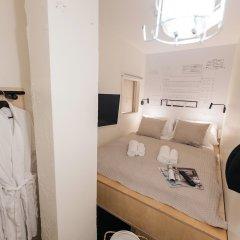 Forenom Hostel Jyväskylä Ювяскюля удобства в номере