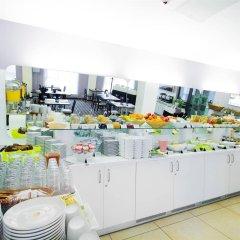 Park Hotel Diament Wroclaw Вроцлав питание