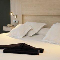 Отель R2 Romantic Fantasia Suites Испания, Тарахалехо - отзывы, цены и фото номеров - забронировать отель R2 Romantic Fantasia Suites онлайн удобства в номере