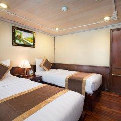 Отель Apricot Premium Cruise комната для гостей фото 5