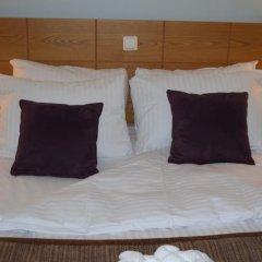 Отель Quality Hotel Ålesund Норвегия, Олесунн - 1 отзыв об отеле, цены и фото номеров - забронировать отель Quality Hotel Ålesund онлайн сейф в номере