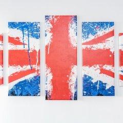 Отель 2-bedroom Portobello/Notting Hill apartment Великобритания, Лондон - отзывы, цены и фото номеров - забронировать отель 2-bedroom Portobello/Notting Hill apartment онлайн помещение для мероприятий