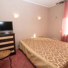 Гостиница Na Polosukhina 1 Apartment в Москве отзывы, цены и фото номеров - забронировать гостиницу Na Polosukhina 1 Apartment онлайн Москва комната для гостей фото 3