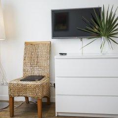 Отель Guest House Senasis Pastas Литва, Друскининкай - 2 отзыва об отеле, цены и фото номеров - забронировать отель Guest House Senasis Pastas онлайн комната для гостей