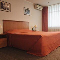 Гостиница ДИС комната для гостей