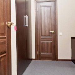 Мини-отель Мери Поппинс интерьер отеля фото 2