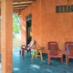 Отель Lavish Eco Jungle фото 18