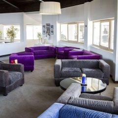 Отель Risco Del Gato Suites The Senses Collection Коста Кальма комната для гостей фото 4