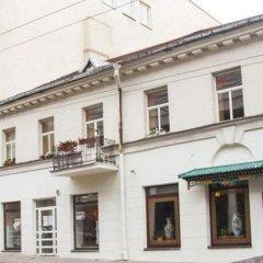 Отель In Astra Литва, Вильнюс - отзывы, цены и фото номеров - забронировать отель In Astra онлайн фото 5