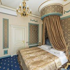 Бутик-Отель Тургенев комната для гостей фото 3