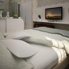 Traverten Thermal Hotel Турция, Памуккале - отзывы, цены и фото номеров - забронировать отель Traverten Thermal Hotel онлайн фото 12