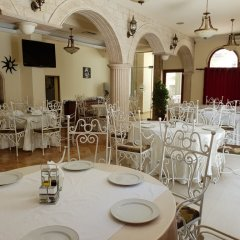 Отель ferrari Албания, Тирана - отзывы, цены и фото номеров - забронировать отель ferrari онлайн помещение для мероприятий
