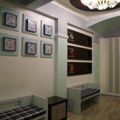 Отель Tour Rest Inn Maldives развлечения