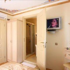 Aldem Boutique Hotel Istanbul Турция, Стамбул - 9 отзывов об отеле, цены и фото номеров - забронировать отель Aldem Boutique Hotel Istanbul онлайн удобства в номере