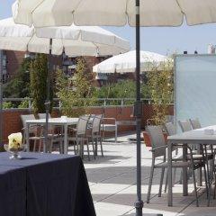 AC Hotel by Marriott Guadalajara, Spain питание фото 2