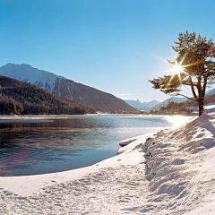 Sunstar Hotel Davos фото 3