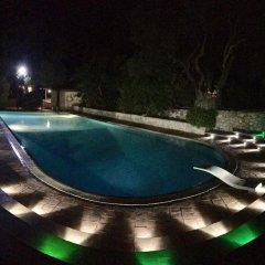 Отель B&B Il Sentiero Сиракуза бассейн фото 3
